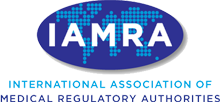 International Association of Medical Regulatory Authorities